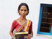 Anjali Mahanada