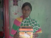 Reena Naik