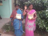 Ranjita Sahu And Group