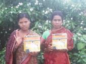 Rajlaxmi Majhi And Group