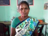 Muthulakshmi Kalaiyarasan