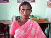 Marimuthu Velu