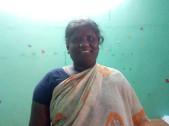 Selvarani Ganesan