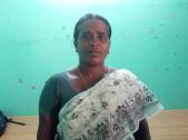 Gomathi Periyasamy