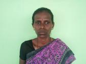 Kavitha Palanimuthu