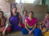 Babita L And Group