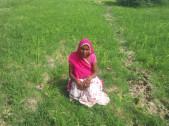 Archana Swami