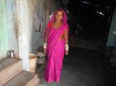 Shardaben Kamleshbhai Bhabhor