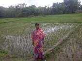 Tapna Ray