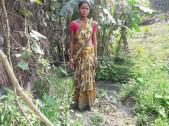 Jayanti Adhikary