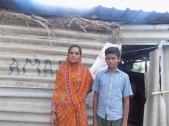 Yallavva Ashok Shinge
