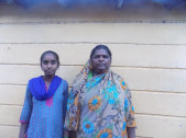 Dundavva Pandit Shinge