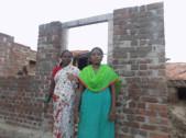Vijaya Laxman Shinge