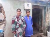 Shanta Shravan Shinge