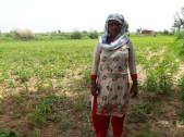 Munni Banu