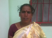 Jenitha Pandiyan