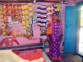 Savita Mahadev Haravale