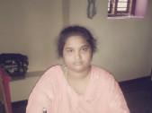 Shridevi Savitri Kamble