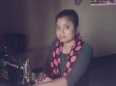 Roopa Munna Kamble