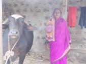 Shalavva Halappa Kamble