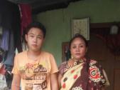 Thoibi Ch