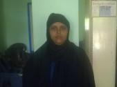 Parithabegam Muhamadhu Ismail