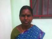 Aathirai Karthikeyan