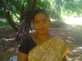 Marimuthu Anjappan