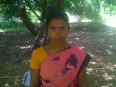 Vijaya Raja