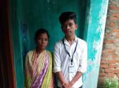 Asish Bhue