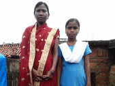 Purnima Bhue