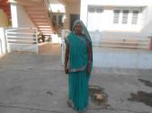 Kanaben Vikrambhai Ninama