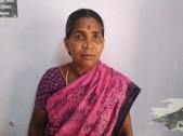 Rani Seerangan
