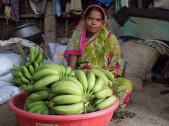 Sangeeta Bheemappa Baloji