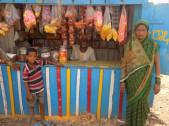 Shashikala Ashok Mang