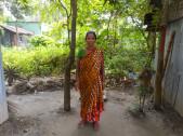 Karuna Sharma