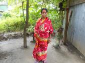 Jhuma Das