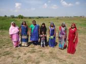 Rinku Pholad Khan And Group