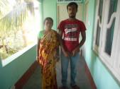Sourav Gope
