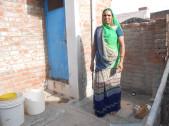 Gitaben Mansukhbhai Patdiya