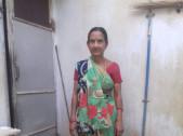 Kokilaben Mahendrakumar Mavani