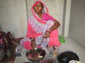 Nangi Devi
