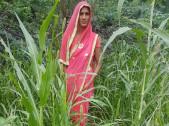 Manju Devi