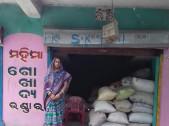 Latika Nayak