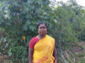Gayathri Appuvarma