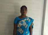 Karthika Muruganantham