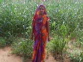 Sharda Devi