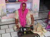 Kamlesh Devi