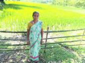 Kaushala Adhikari