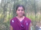 Sangeetha Justin Charlli